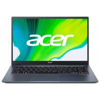 Ноутбук Acer Swift 3X SF314-510G Фото