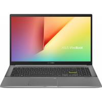 Ноутбук ASUS VivoBook S15 S533EA-BN102 Фото