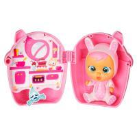 Кукла IMC Cry Babies Magic Tears S1 Фото