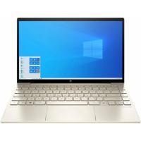 Ноутбук HP ENVY 13-ba1000ua Фото