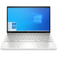 Ноутбук HP ENVY 13-ba1011ua Фото