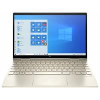 Ноутбук HP ENVY x360 13-bd0000ua Фото