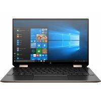 Ноутбук HP Spectre x360 13-aw2007ua Фото