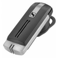 Bluetooth-гарнитура Sennheiser Presence Grey Business Фото