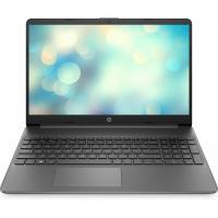 Ноутбук HP 15-dw3021ua Фото
