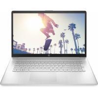 Ноутбук HP 17-cp0008ua Фото