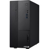 Комп'ютер ASUS D500MAES / i5-10400 Фото
