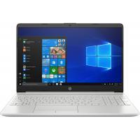 Ноутбук HP 15-dw1163ur Фото