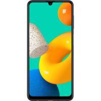 Мобильный телефон Samsung SM-M325F (Galaxy M32 6/128Gb) Black Фото
