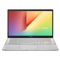 Ноутбук ASUS Vivobook S14 S433EQ-AM260 Фото