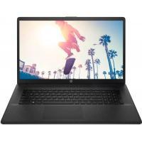 Ноутбук HP 17-cp0007ua Фото