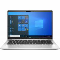 Ноутбук HP Probook 430 G8 Фото