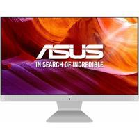 Комп'ютер ASUS M3400WUAK-WA003M / Ryzen5 5500U Фото