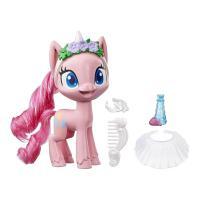 Ігровий набір Hasbro My Little Pony Волшебное зелье Пинки Пай Фото