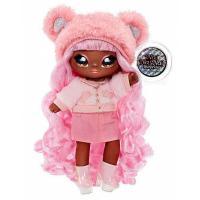 Кукла Na! Na! Na! Surprise Glam с куклой Кейли Гризли Фото