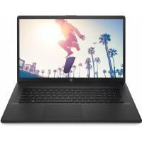Ноутбук HP 17-cn0011ua Фото