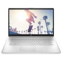 Ноутбук HP 17-cp0002ua Фото