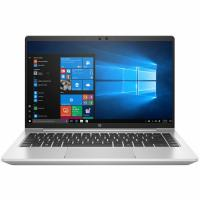 Ноутбук HP ProBook 440 G8 Фото