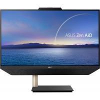 Комп'ютер ASUS A5401WRAK-BA010M / i3-10100T Фото