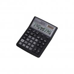 Как пользоваться калькулятором