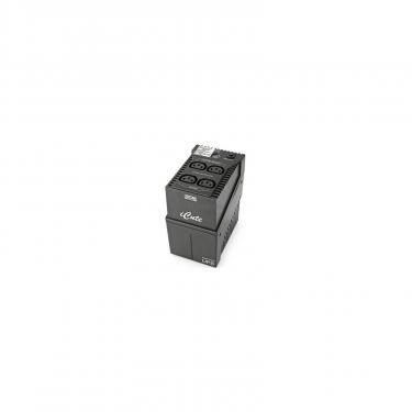 Источник бесперебойного питания ICT-530 Powercom - фото 1