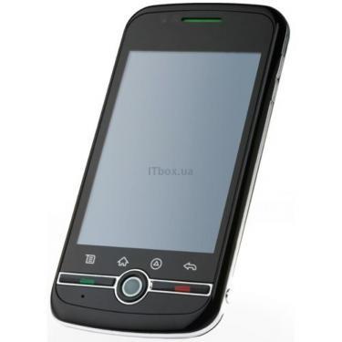 Мобільний телефон GIGABYTE GSmart G1305 (2QG1305K8B-R2-100) - фото 1