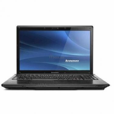 Ноутбук Lenovo IdeaPad G560-P62L-1 (59-057518) - фото 1