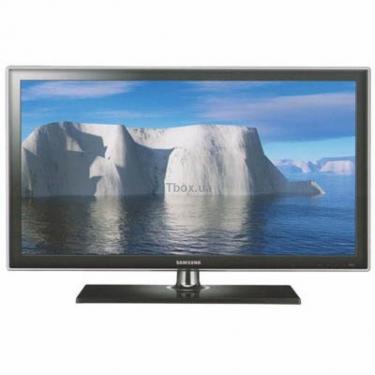 Телевізор Samsung UE-19D4000 (UE19D4000NWXUA) - фото 1