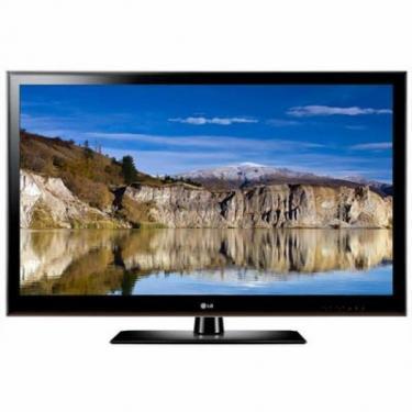 Телевизор LG 42LE5310 - фото 1