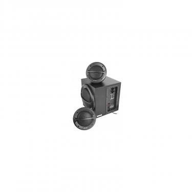 Акустическая система A-110 black F&D - фото 2
