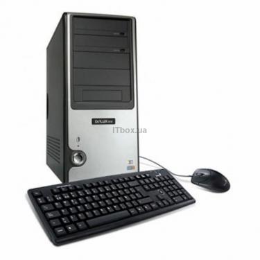 Компьютер Brain BUSINESS B300 (B3400.50) - фото 1