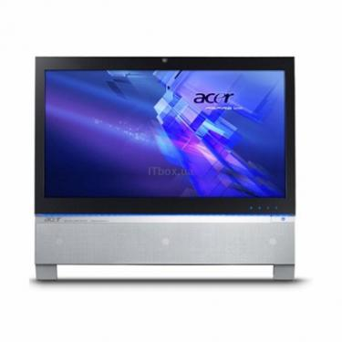 Компьютер Acer Aspire Z3101 (PW.SEUE2.095) - фото 1
