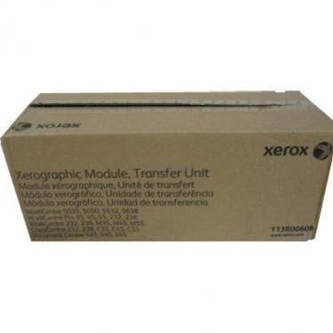 Драм картридж XEROX DC 535/545/555 WCP 35/45/55 (113R00608) - фото 1