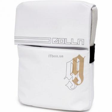 """Сумка для ноутбука 11.6"""" TARIF Golla (G783) - фото 1"""