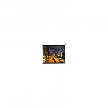 Проекційний екран ELECTRIC100XH ELITE SCREENS - фото 1