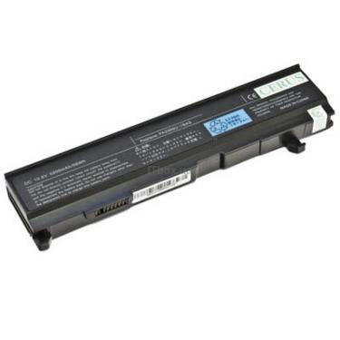 Аккумулятор для ноутбука Toshiba PA3399U Cerus (12501) - фото 1