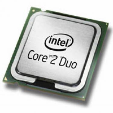 Процесор INTEL Core™2 Duo E7400 (tray) - фото 1