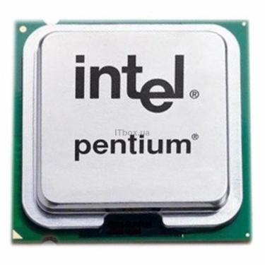 Процессор INTEL Pentium DC E5300 (tray) - фото 1