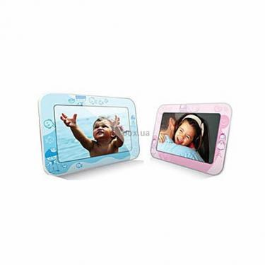Цифрова фоторамка NT-2700 Children Ergo - фото 1