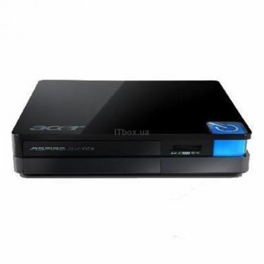 Медіаплеєр RV100 Acer (AX.T1C0W.006) - фото 1