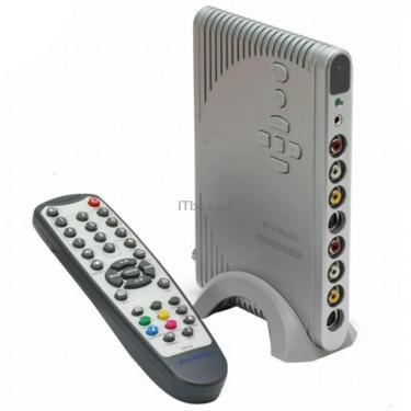 ТВ тюнер AVerTV DVI Box 1080i AVerMedia - фото 1