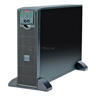 Пристрій безперебійного живлення SURT6000XLI APC - фото 1