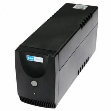 Пристрій безперебійного живлення ENV600H Eaton - фото 1