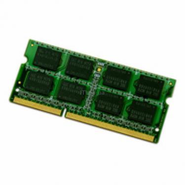 Модуль пам'яті для ноутбука SoDIMM DDR3 2GB 1066 MHz Kingston (KVR1066D3S7/2G / KVR1066D3S8S7/2G) - фото 1
