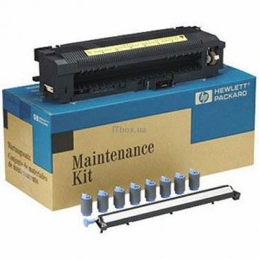 Ремкомплект HP Maintenance Kit LJ 9040/ 9050 (C9153A) - фото 1