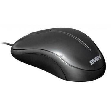 Мишка SVEN CS-301 - фото 1