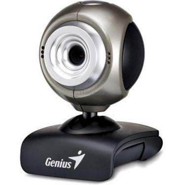 Веб-камера Genius iLook1321 V2 Фото