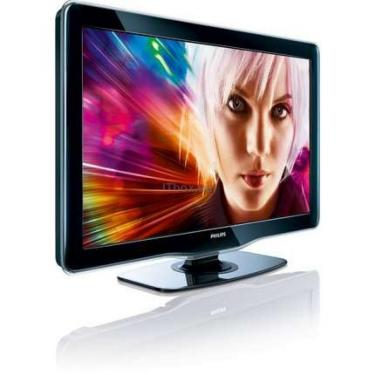 Телевизор Philips 32PFL5605H/12 Фото