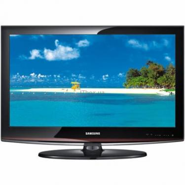Телевізор LE-32C450 Samsung (LE32C450E1WXUA) - фото 1