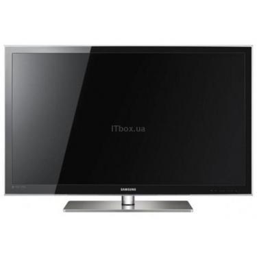 Телевізор UE-40C5000 Samsung (UE40C5000QWXUA) - фото 1